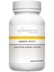 "Adren-Plusâ""¢ 60 vegcaps"