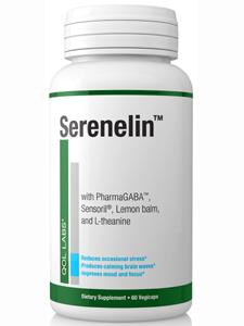 Serenelin 60 vegcaps
